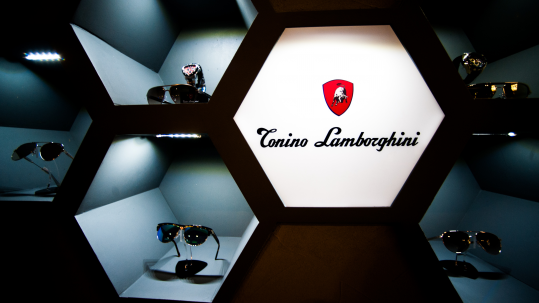 TL-flagship-accessories@Starfield-Hanam-Seoul_2