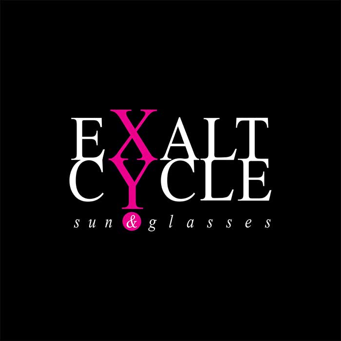 EXALT-CYCLE-700X700-BLK